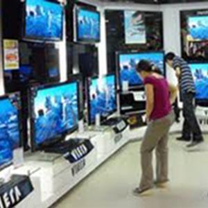 Магазины электроники Чапаева