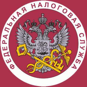 Налоговые инспекции, службы Чапаева