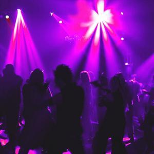 Ночные клубы Чапаева
