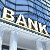 Банки в Чапаеве