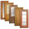 Двери, дверные блоки в Чапаеве