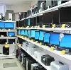 Компьютерные магазины в Чапаеве
