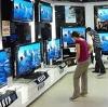 Магазины электроники в Чапаеве