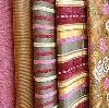 Магазины ткани в Чапаеве