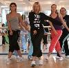 Школы танцев в Чапаеве